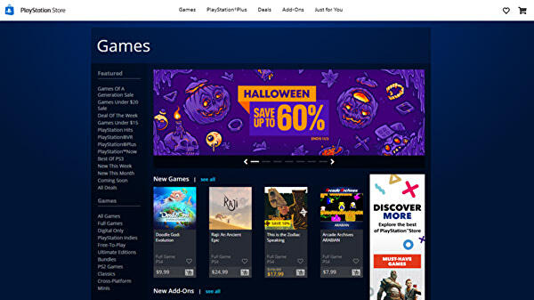 PlayStation_Store_10_15_20