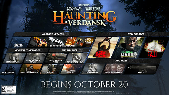 warzone_haunting_of_verdansk_release_time