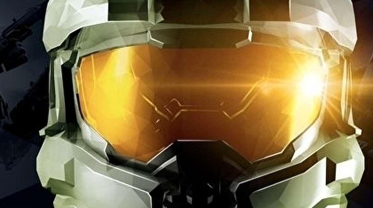 Halo: The Master Chief Collection runs up to 4K 120FPS on Xbox Series X