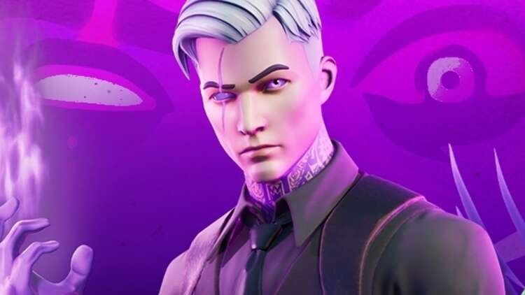 Concerts On Halloween 2020 Fortnitemares 2020 features a Halloween concert from J Balvin