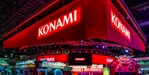Konami, a company hated by the public and adored by shareholders - editorial