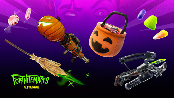 Fortnite_Patch_14.40_Afterlife_Party_Fortnitemares_Midas_Rache_Waffen