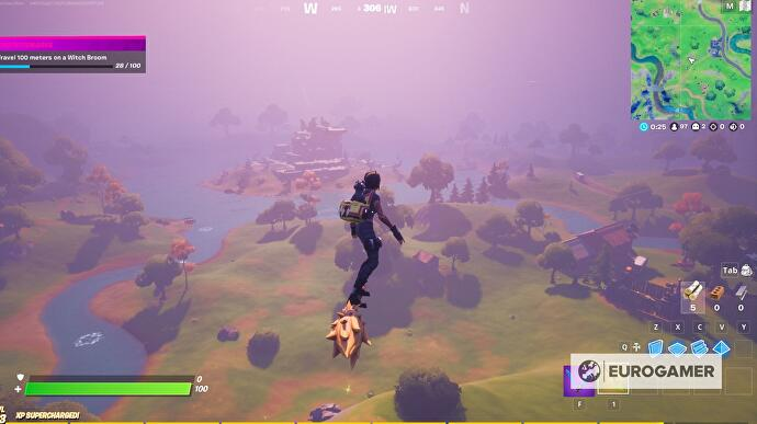 Fortnite_Witch_Broom_3