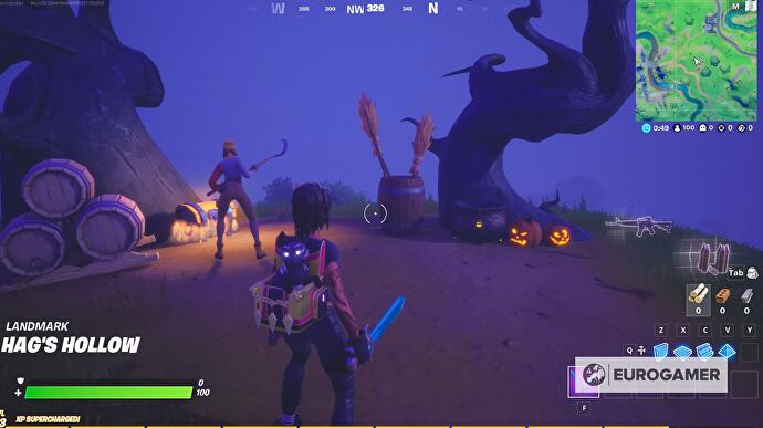 Fortnite_Witch_Broom_4