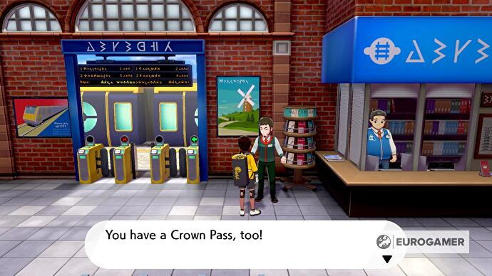 Pokemon_Crown_2