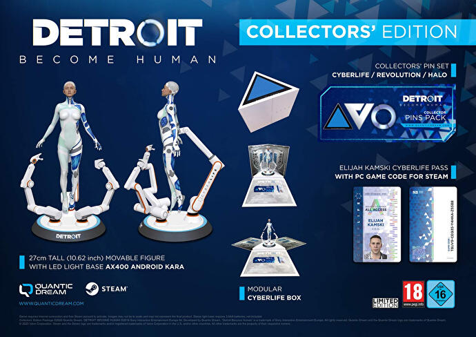 Detroit_Become_Human_PC_Collectors_Edition