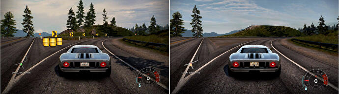 need_for_speed_hot_pursuit_remaster_porownanie01