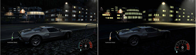 need_for_speed_hot_pursuit_remaster_porownanie03