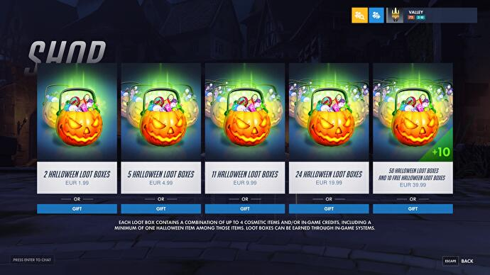 overwatch_lootboxes