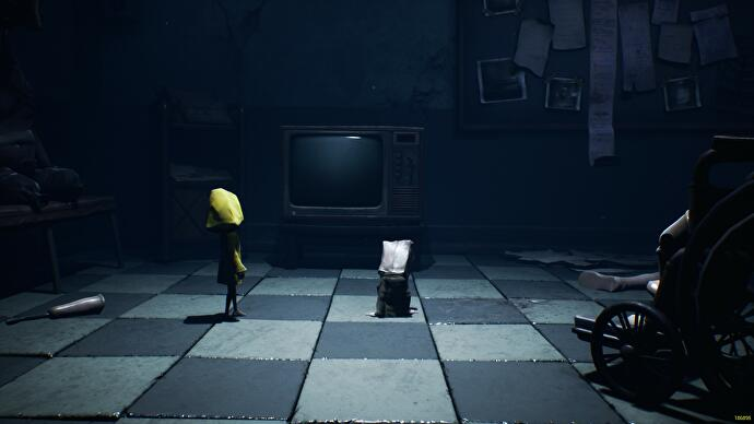Little_Nightmares_II_1