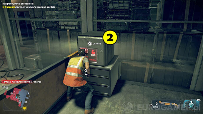 watch_dogs_legion_eto_2