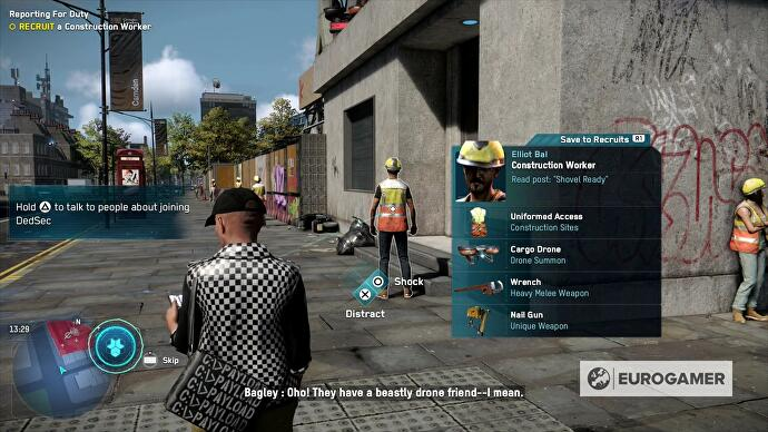 watch_dogs_legion_drone_locations_flying_upgrades_1
