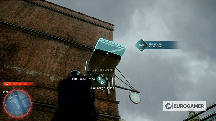 watch_dogs_legion_drone_locations_flying_upgrades_11