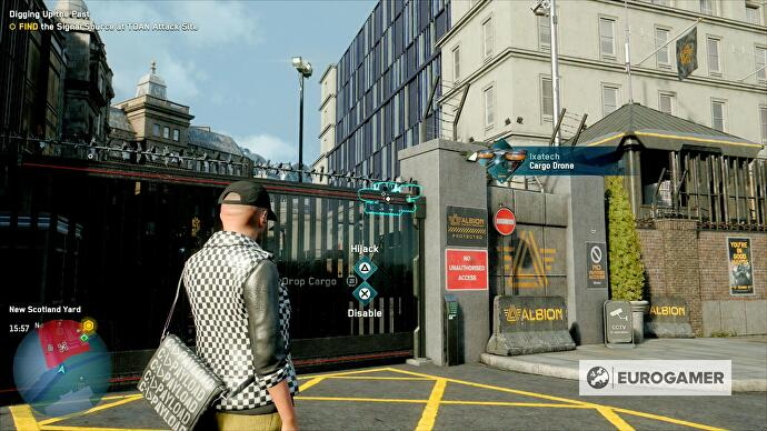 watch_dogs_legion_drone_locations_flying_upgrades_2