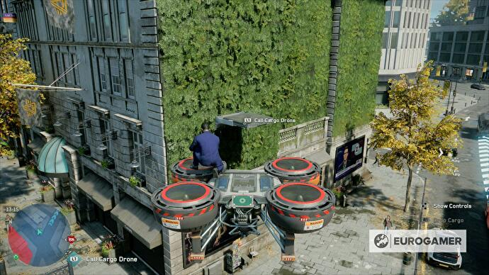 watch_dogs_legion_drone_locations_flying_upgrades_4
