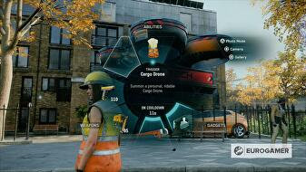 watch_dogs_legion_drone_locations_flying_upgrades_6