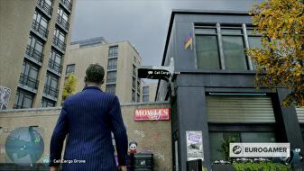 watch_dogs_legion_drone_locations_flying_upgrades_7