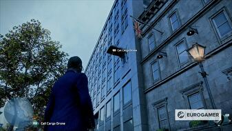 watch_dogs_legion_drone_locations_flying_upgrades_8