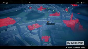 watch_dogs_legion_drone_locations_flying_upgrades_9
