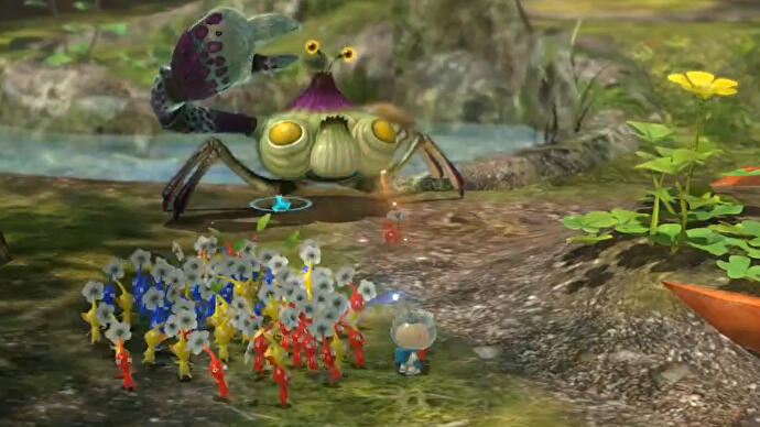 pikmin_3_switch_3
