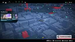 watch_dogs_legion_map_landmarks_14