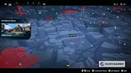 watch_dogs_legion_map_landmarks_16