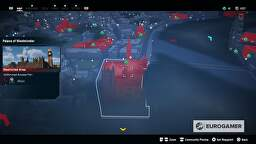 watch_dogs_legion_map_landmarks_4