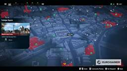 watch_dogs_legion_map_landmarks_6