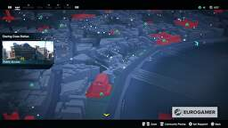 watch_dogs_legion_map_landmarks_9