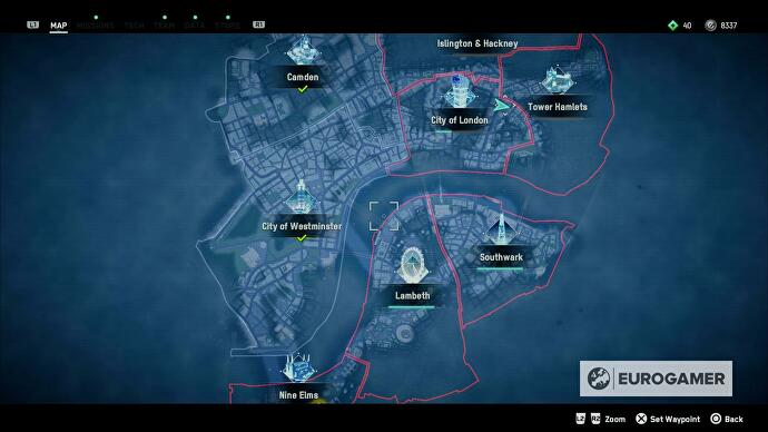 watch_dogs_london_map_1