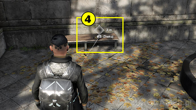 watch_dogs_legion_eto_4