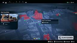 watch_dogs_legion_london_landmarks_map_1