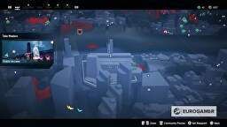 watch_dogs_legion_london_landmarks_map_15