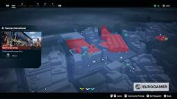 watch_dogs_legion_london_landmarks_map_2