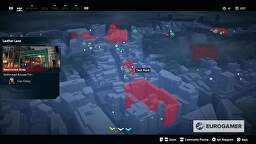 watch_dogs_legion_london_landmarks_map_4