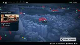 watch_dogs_legion_london_landmarks_map_9