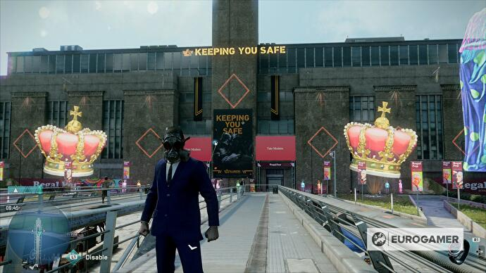 watch_dogs_legion_london_landmarks_1
