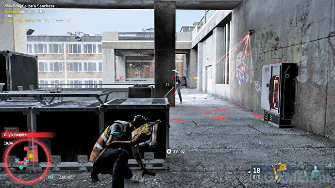 watch_dogs_legion_walka_1