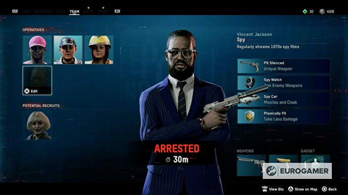watch_dogs_arrested_injured_1