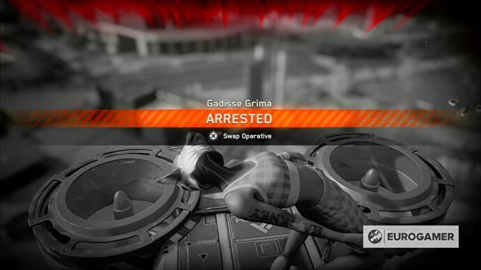 watch_dogs_arrested_injured_2