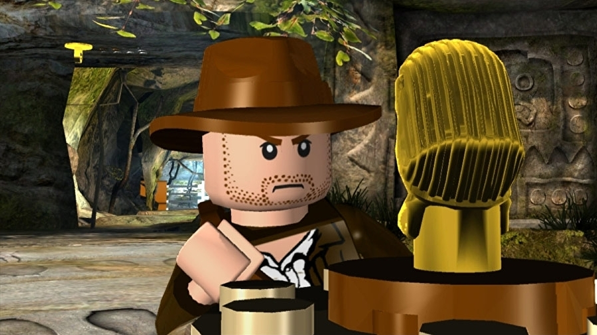 Aragami and Lego Indiana Jones lead November's Xbox Games with Gold