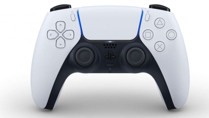 How accessible are controllers on next-gen consoles? - article