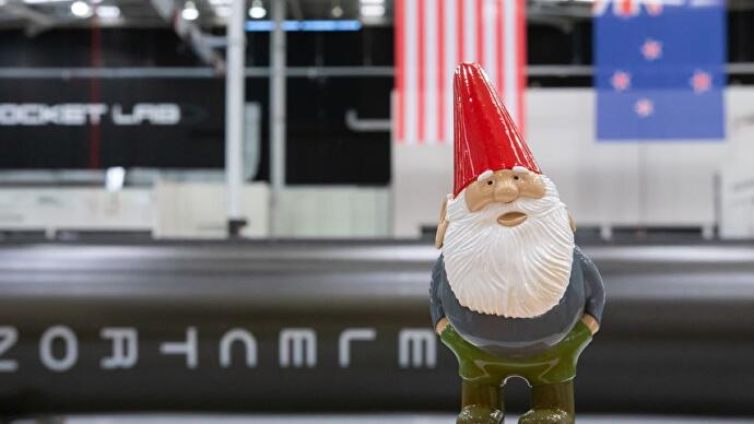 Notorious Half-Life 2 achievement recalled as Gabe Newell fires garden gnome into space
