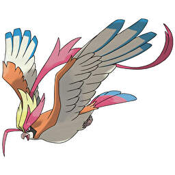 Pokemon_Mega_Pidgeot