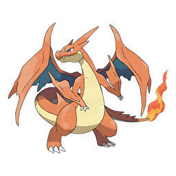 pokemon_go_mega_evolution_charizard_y