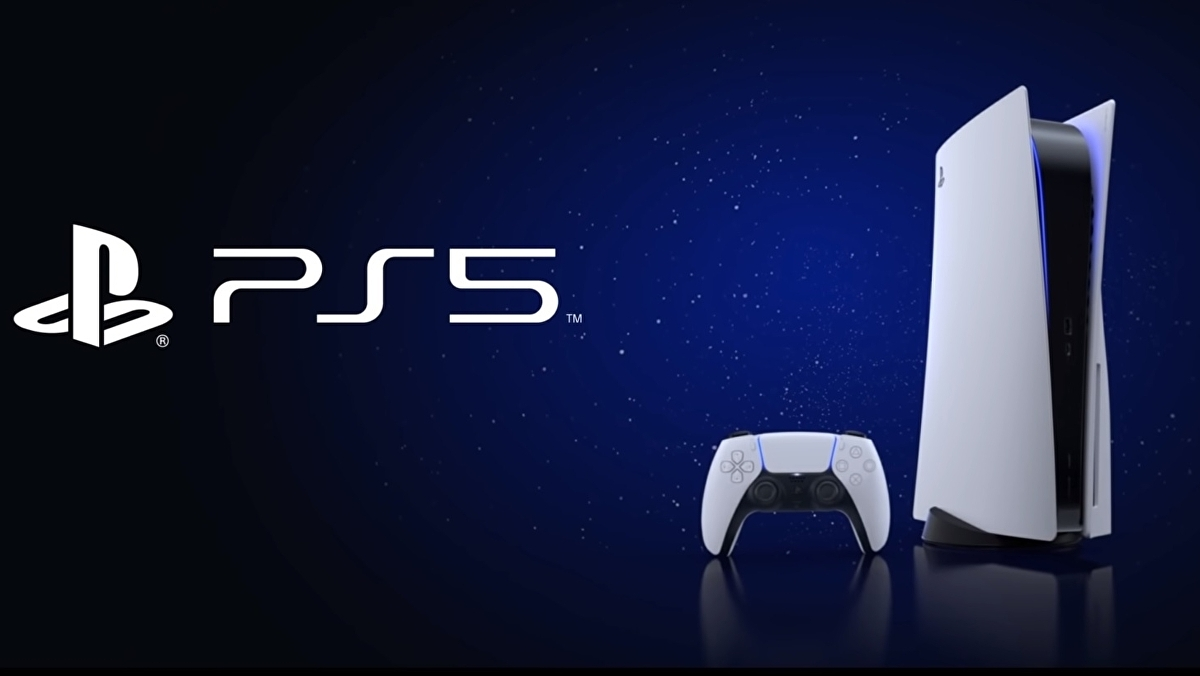 Sony won't sell PS5 in shops in Japan due to coronavirus