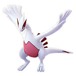 Shiny_Lugia_Pokemon_Go