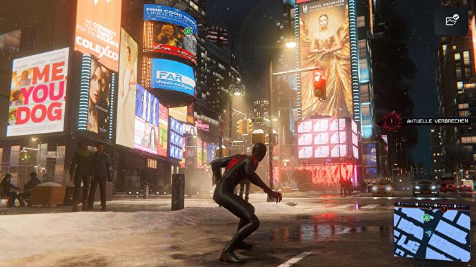 Spider_Man_Miles_Morales_Times_Square