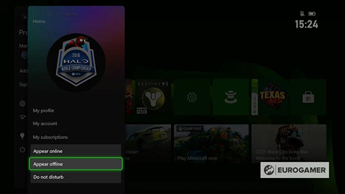 xbox_appear_offline_online_1