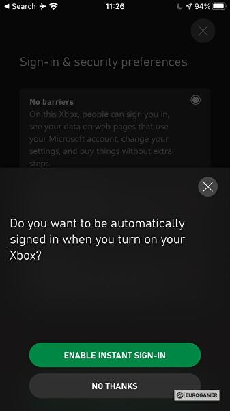 xbox_series_controller_how_to_connect_2